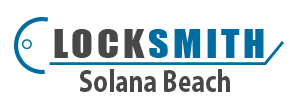 Locksmith Solana Beach
